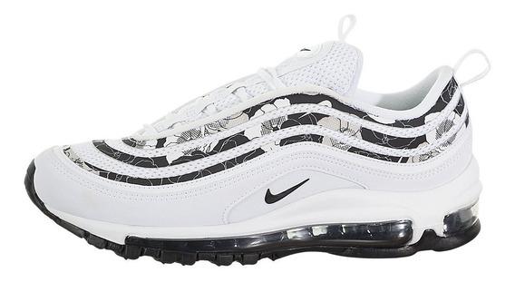 Zapatillas Nike Air Max 97 Se Urbanas Damas Bv0129-100