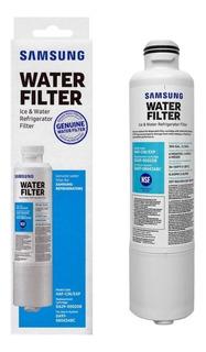 Filtro Agua Heladera Samsung Da29-00020b-da9708043 Abc