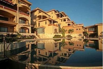 Casa En Condominio En El Tezal, Privada Al Paraiso