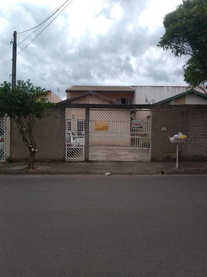 Oportunidade!! Duas Casas Em N.odessa 250.000,00