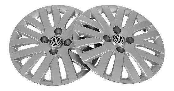 Vaso De Rueda Original Volkswagen 5u0601147e Ysw