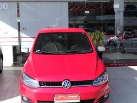 Volkswagen Fox Rock In Rio 1.6 Mi 8v Total Flex, Krb9150