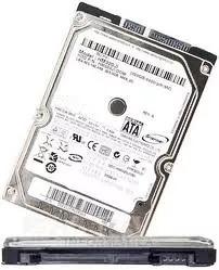 Hd Original Do iMac A1224.