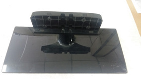 Base Pedestal Un32fh4003g Samsung