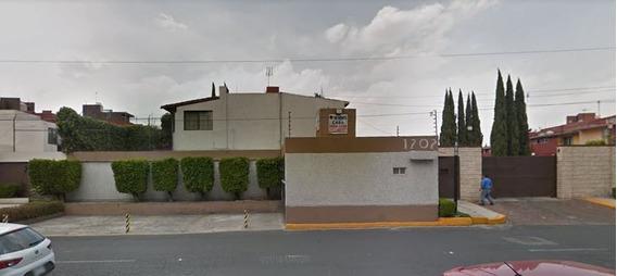 Venta De Casa En Condominio 280m2 Cerca De Santa Fe