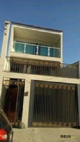 Casa Residencial À Venda, Além Ponte, Sorocaba - . - Ca0530