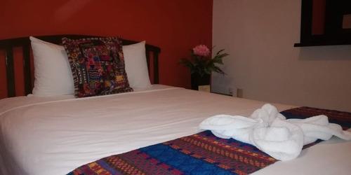 Imagen 1 de 26 de Hotel Boutique Campeche Centro