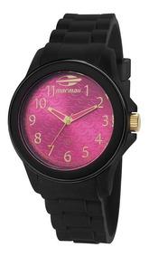 Relógio Mormaii 2035cq/8q | Radan Esportes