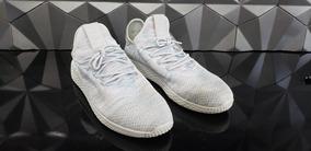 Sneaker Pharrel Williams Tennis Hu Original Tam. 43 Azul