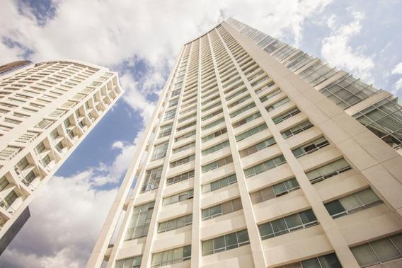 Departamento En Venta En Torre Aura Andares, Zapopan Jal.