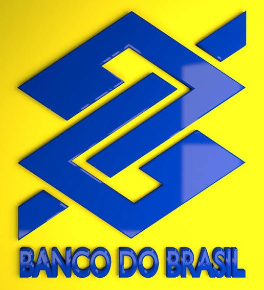 Apostila Concurso Banco Do Brasil 2020