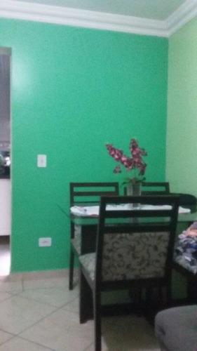 Imagem 1 de 21 de Sobrado  Residencial À Venda, Vila Ré, São Paulo. - So1107