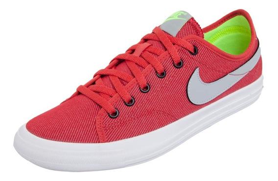 Tênis Nike Primo Court Bgp Infantil Casual Original