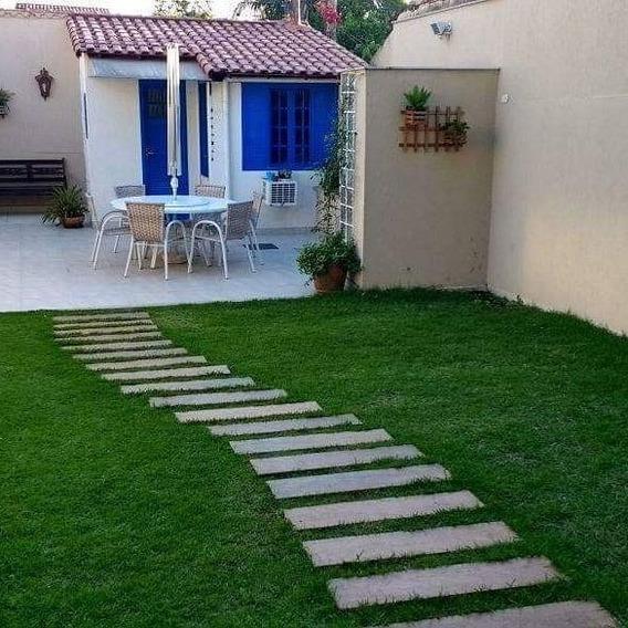 Casa Em Itacoatiara, Niterói/rj De 200m² 4 Quartos À Venda Por R$ 939.000,00 - Ca323223