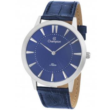 Relógio Champion Masculino Ca21740a 007950rean Magnifique