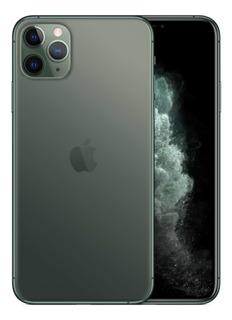iPhone 11 Pro Max 256gb -1540-