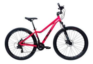 Bicicleta Tsw Posh 2019 Aro 29 Nf E Garantia