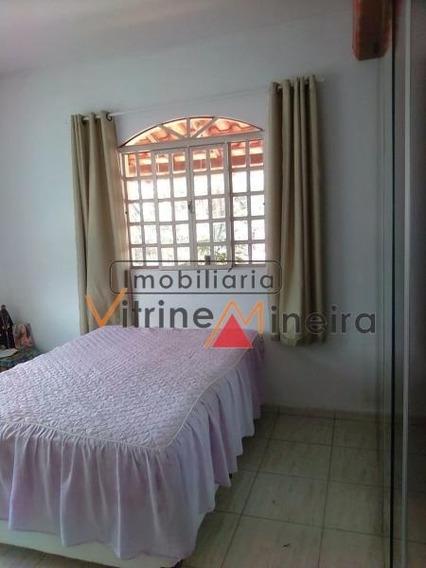 Apartamento Para Venda Em Itatiaiuçu, Pinheiros, 2 Dormitórios, 1 Suíte, 1 Banheiro - 70341_2-976069