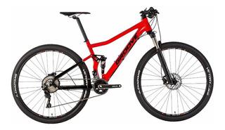 Bicicleta Groove Slap 50 Full 22v Mod 2019