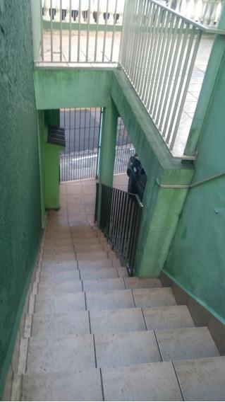 Sobrado Em Jardim Ouro Preto, Taboão Da Serra/sp De 125m² 2 Quartos À Venda Por R$ 380.000,00 - So394236