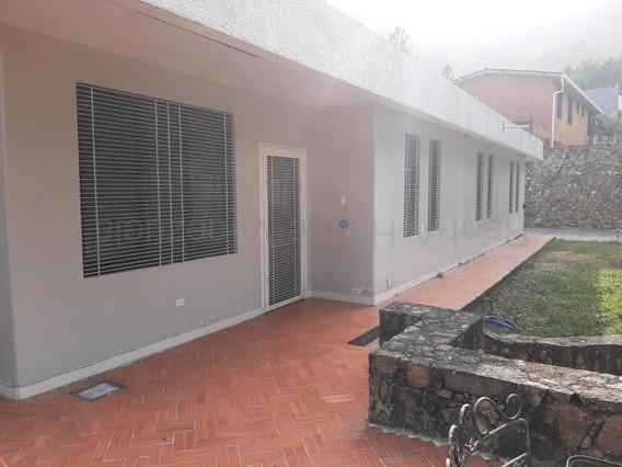 Casa A La Venta Urb. El Parral Valencia Carabobo Sme 20-8104