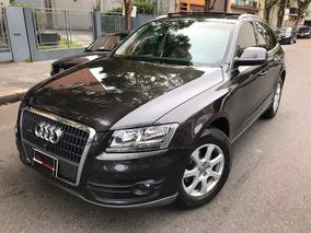 Audi Q5 2.0 Tfsi Quattro I 2010 I Permuto I Financio