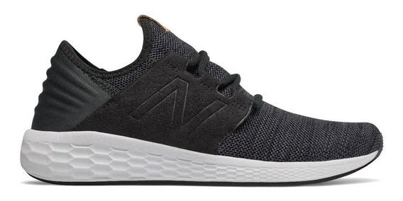 Zapatillas New Balance Running Mcruzkb2 (0409)