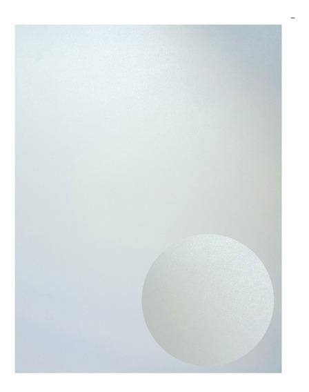 Cartulina Perlizada Millenium Colores 65x85 Cm. De 230 Gr.