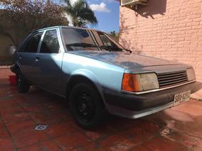 Mazda 323 Mazda 323 Año 1986