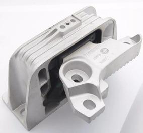 Coxim Do Motor Original Renault Dir-master 2.3 M9t Acima 13