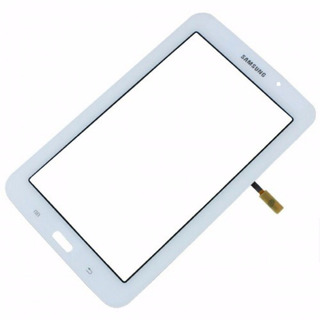 Pantalla Tactil Samsung Tab 3 7 T110 T111 T113 Touch Screen