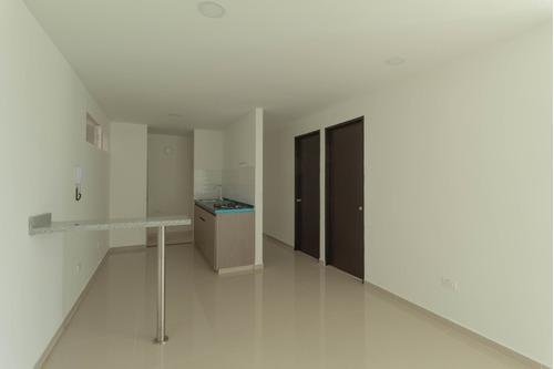 Imagen 1 de 13 de Alquilo Apartamento  Al Sur De La Ciudad
