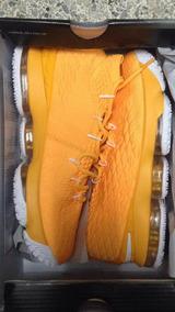 Zapatos Lebron Soldier 15 Para Caballeros