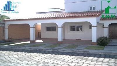 Rento Casa En Fracc. Zavaleta En Santa Cruz Guadalupe