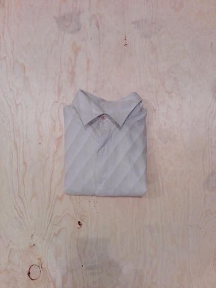 Camisa Americana Hombre Marca Perry Ellis
