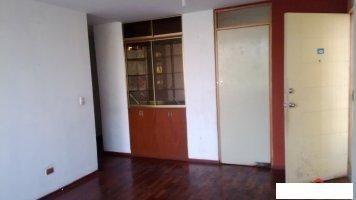 Alquilo Departamento 3 Dormitorios 2 Baños Cochera Pro