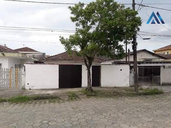 Oportunidade Cidade Náutica 10x25 - Te0013