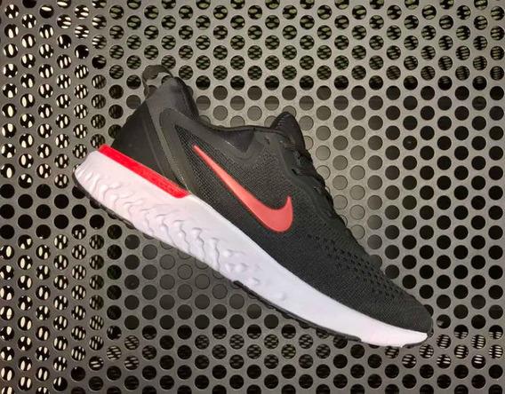 Zapatos Deportivos Nike Odyssey React