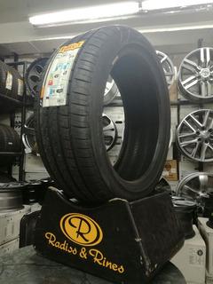 Llanta Pirelli 215 45 17 Cinturato P7