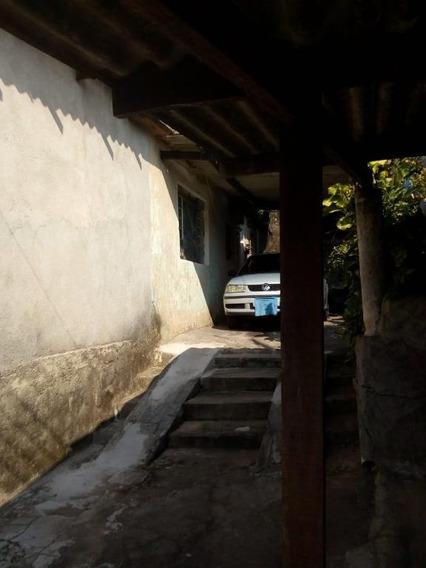 Casa Com 2 Dormitórios À Venda, 100 M² Por R$ 380.000 - Vila Galvão - Guarulhos/sp - Ca1848