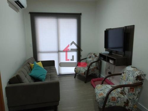 Edifício Siena - Apartamento A Venda No Bairro Jardim Palma Travassos - Ribeirão Preto, Sp - Ra-06