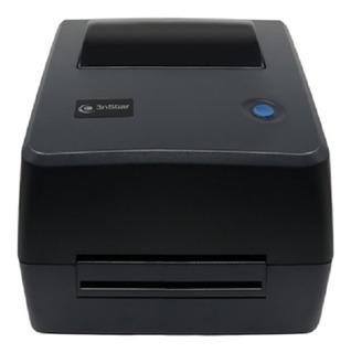 Ltt204 Impresora Etiquetas 3nstar Transfer Y Termica Directa