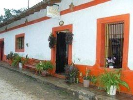 Vendo Casa Lujosa En Copala ,concordia Sinaloa