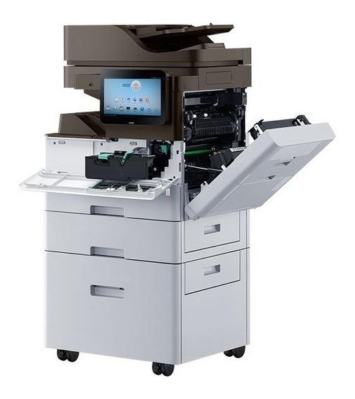 Impressora A3 Laser Samsung K4250rx K4250 4250 - Android