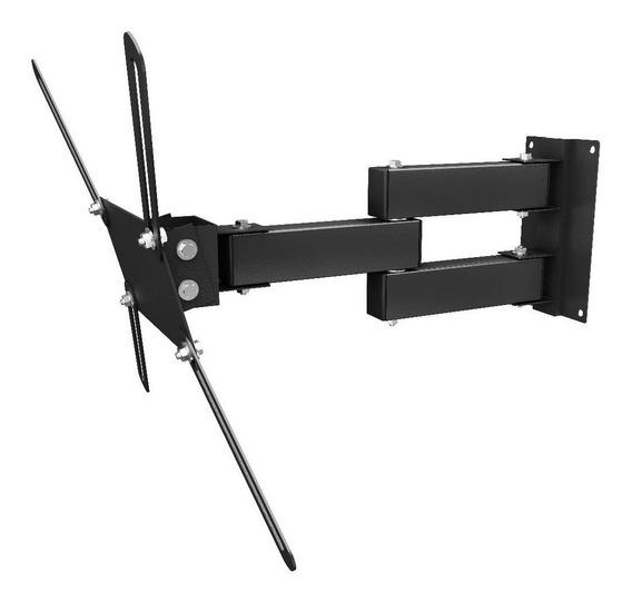 """Suporte Artflex Suportes ART 47 TRI de parede para TV/Monitor de 26"""" até 47"""""""