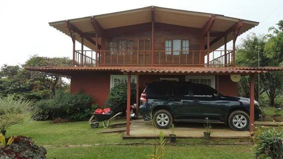 Vendo Finca De 8 Hectáreas, Cerro Azul Tocumen#16-4318**gg**