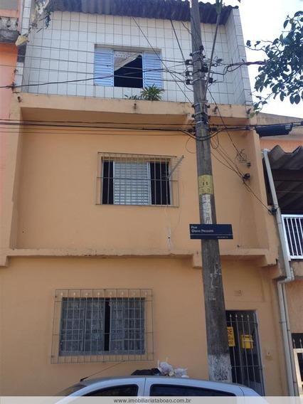 Casas Para Renda Em Taboao Da Serra