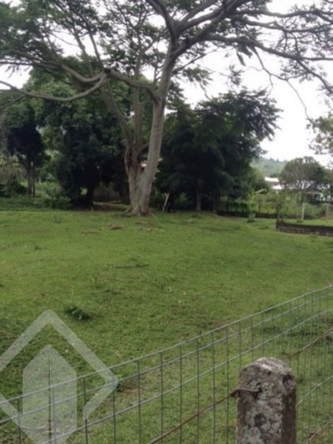 Imagem 1 de 8 de Terreno - Sao Geraldo - Ref: 153693 - V-153693