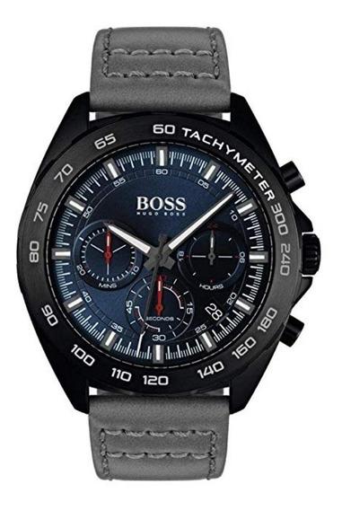 Relógio Hugo Boss Masculino Importado Modelo 1513679