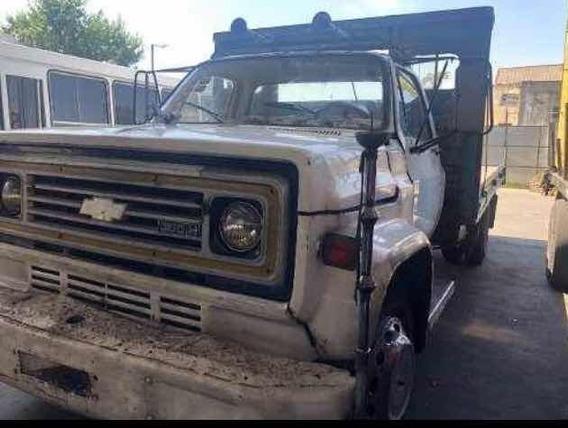 Chevrolet 814